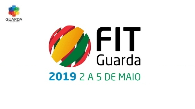 FIT regressa à Guarda entre 2 e 5 de Maio